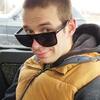 Максим, 23, г.Запорожье