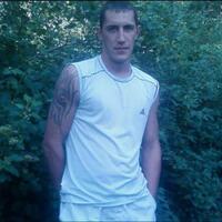 Максим, 40 лет, Лев, Володарск