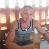 Сергей, 31, г.Шемонаиха