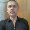 marconi, 55, г.Новая Ляля