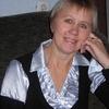 Светлана, 52, г.Логойск