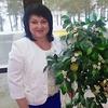 Елена, 48, г.Тверь
