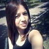 Daniela, 23, г.Кишинёв