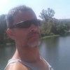 Franky, 49, Seattle