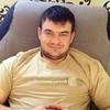 Игорь, 40, г.Ташкент