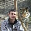 Кирилл, 31, г.Алматы (Алма-Ата)