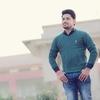 Suraj Rajput, 28, г.Gurgaon