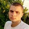 Олег, 27, г.Новочеркасск