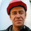 Ринат Саитович, 30, г.Набережные Челны