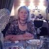 Наташа, 55, г.Пермь