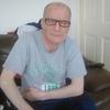 Gary, 48, Glasgow
