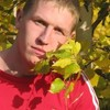 Максим, 32, г.Междуреченск