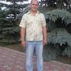 алексей, 48, г.Десногорск