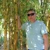 Dmitriy, 42, Kaluga
