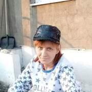 Лена сандрикина 45 Новокузнецк