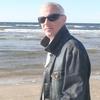 Жан, 44, г.Хургада