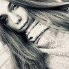 Алиса, 25, г.Краснодар