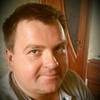 Михаил, 39, г.Апрелевка