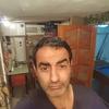 Эмиль, 36, г.Баку
