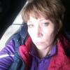 Ольга, 43, г.Усть-Каменогорск