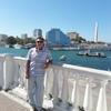 Иван, 57, г.Днепропетровск