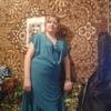 Татьяна, 36, г.Якутск