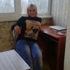 Аленушка, 39, г.Днепродзержинск