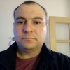 Башир, 37, г.Владивосток