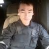Мадияр Нурелов, 28, г.Алматы́