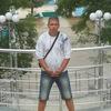 Сергей, 33, г.Дебальцево