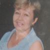 Нина, 50, г.Белгород