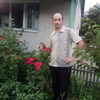 Евгениий, 32, г.Бахчисарай