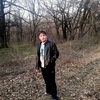 Сергей, 23, Лисичанськ