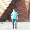 Игорь, 51, г.Барнаул