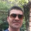 Владислав Головко, 43, г.Варшава