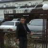 Хамидхон Юсупов, 47, г.Наманган
