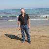 Владимир, 47, г.Абакан