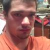 chris, 25, г.Кент