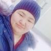 ☑🌸⭐🌠❇Oyuna Gerasimova❇, 22, Olovyannaya