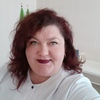 Мила, 42, г.Брянск