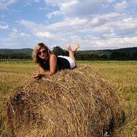 Ольга, 42 года, Скорпион, Санкт-Петербург