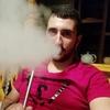 Нарек, 28, г.Королев