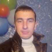 Гриня 35 Москва