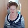 Антонина, 59, г.Новосибирск