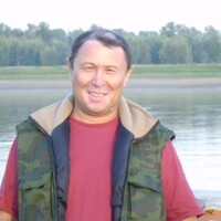 Наиль Миниахметов, 63 года, Козерог, Омск