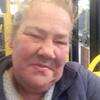 michelle, 51, г.Бракнел