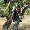 Елена, 25, г.Луганск