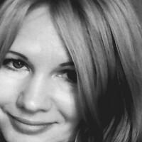 Ольга, 46 лет, Стрелец, Ирбит