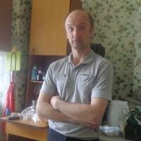 игорь, 48 лет, Стрелец, Еманжелинск