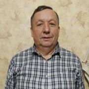 Александр 63 Александров
